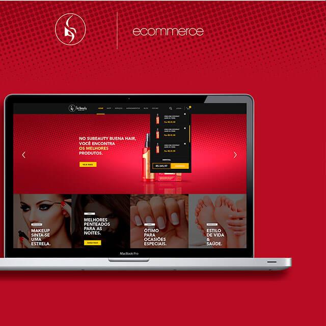 Desenvolvimento-de-WebSites-em-Goiania