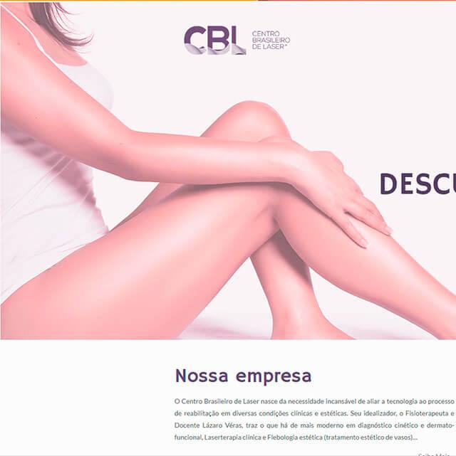 sites-goiania-criacao